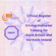 driving-certificate02